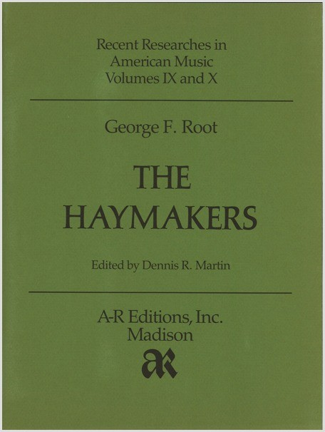 Root: The Haymakers