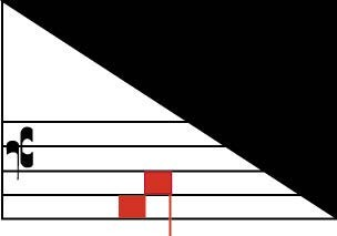Pellegrini: Canzoni de intavolatura d'organo fatte alla francese