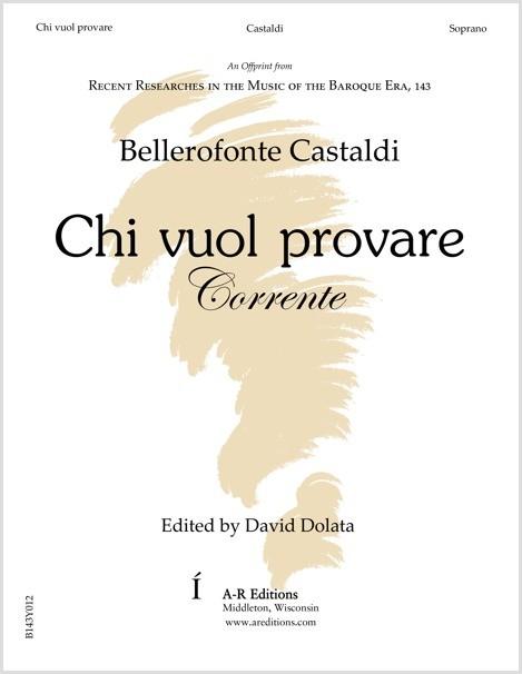 Castaldi: Chi vuol provare