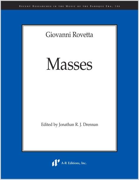 Rovetta: Masses
