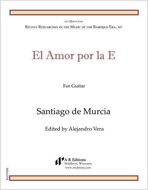 Murcia: El Amor por la E