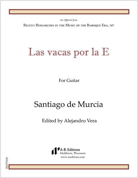 Murcia: Las vacas por la E