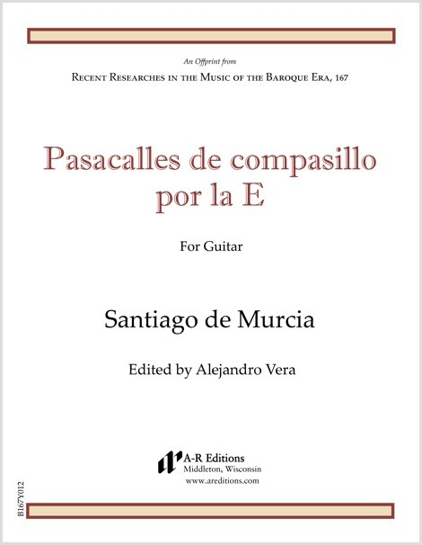 Murcia: Pasacalles de compasillo por la E