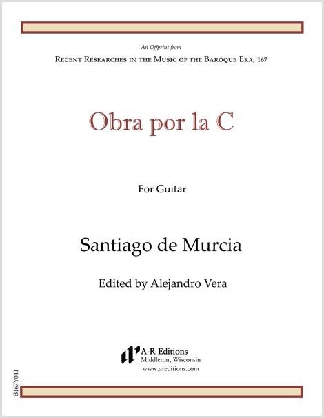Murcia: Obra por la C