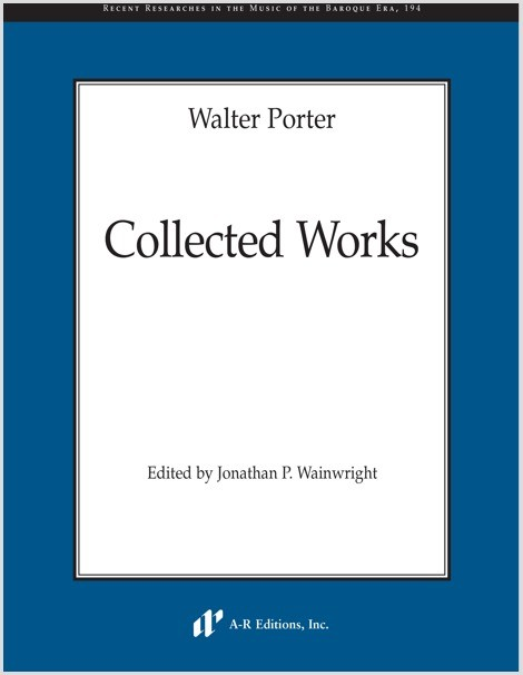 Porter: Collected Works