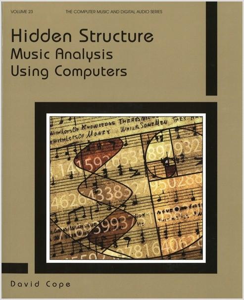 Cope: Hidden Structure