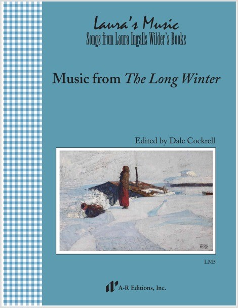 Music from The Long Winter