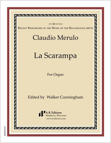 Merulo: La Scarampa