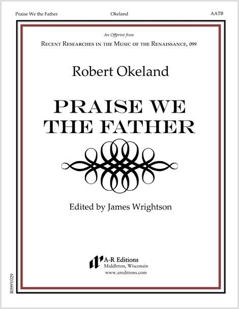 Okeland: Praise We the Father
