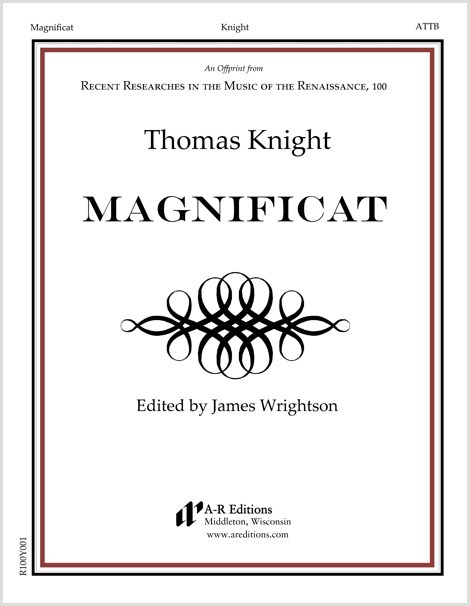 Knight: Magnificat