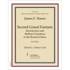 Hance: Second Grand Fantasie