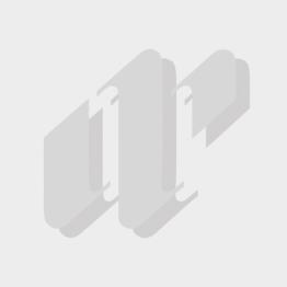 Carli: Binding and Care of Printed Music (rev. ed.)