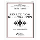 Herbeck: Ein Lyd vom Rosengarten