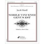 Handl: Nobile vincendi genus est