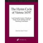 The Hymn Cycle of Vienna 16197
