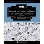 Christensen, et al.: Information Literacy in Music