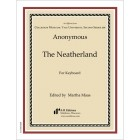 Anonymous: The Neatherland