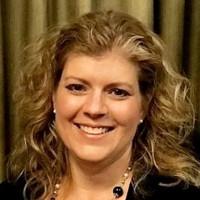 Pamela Whitcomb