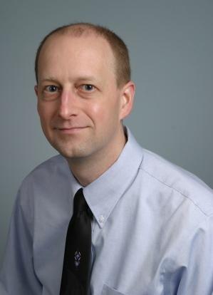 David Birchler