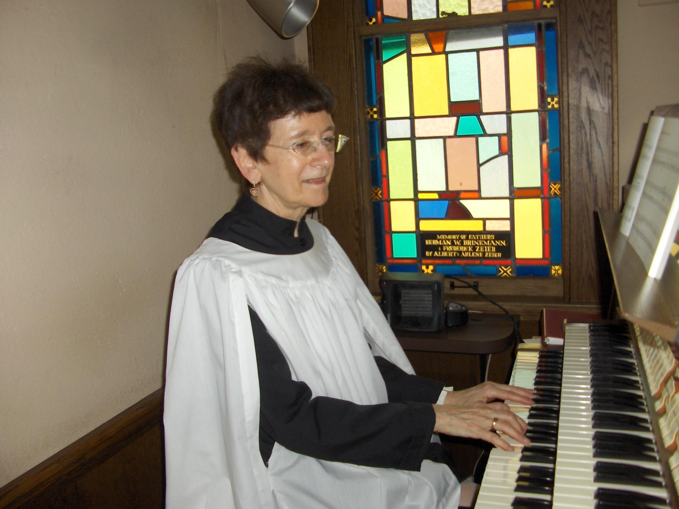 Jane Schatkin Hettrick