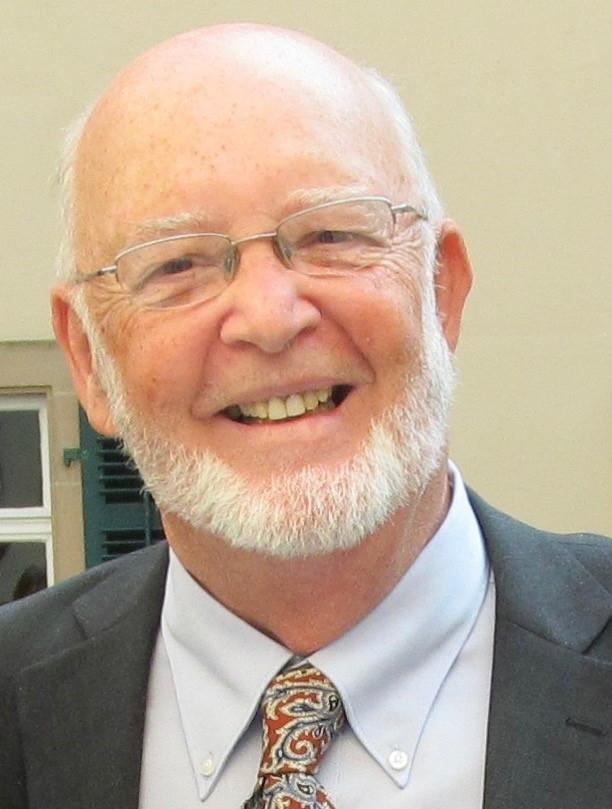 Sterling E. Murray