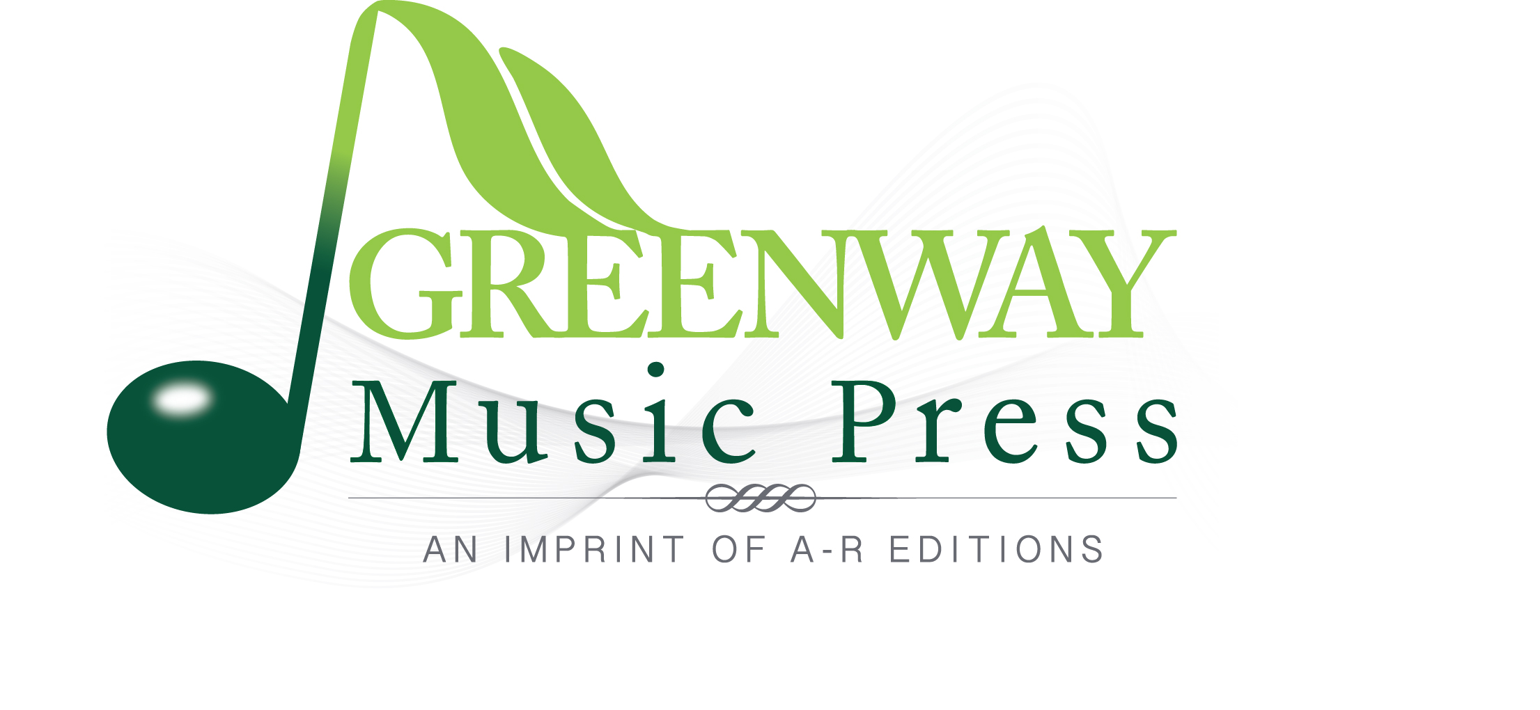 Greenway Music Press